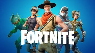Download Fortnite for weak cell phone