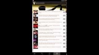 Música Romántica, App música romántica, la mejor música romántica