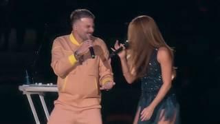 Shakira, Camilo y Pedro Capó - Tutu Remix (En Vivo) 2019