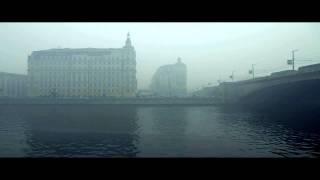 Лето 2010 (Ночные Грузчики)(Москва.2010. Видео Виталия Менделеева (режиссер и оператор на ТВ и в Московской Международной блаблабла)...., 2011-06-03T16:03:40.000Z)