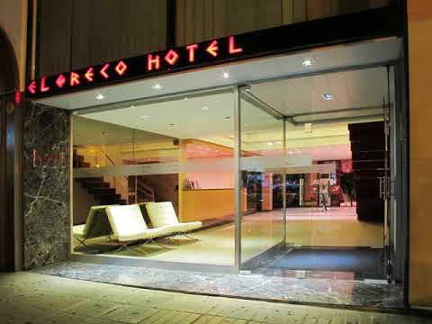 el-greco-hotel---heraklion---greece