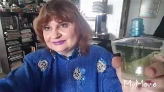 ПОКУПКА ПАРФ. НАБОРА Sonia Rykiel l'eau perfume + pour Homme - Видео от silverbutterfly1000