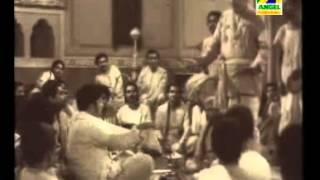 Kabir Lorai  - Antony Kabiyal O Bhola Moyra (Antony Firangi)