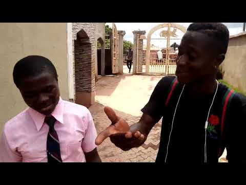 Download Lion Heart, Genevieve Nnaji movie