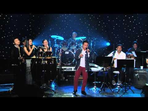 MỘT THỜI ÂM NHẠC: Khi Xưa Ta Bé (Bang Bang) qua tiếng hát Nguyên Khang