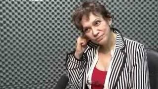 Interviu Oana Pellea.mp4