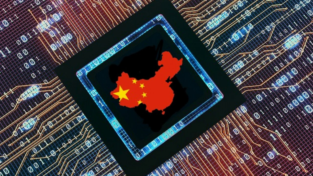 new-evidence-of-chinese-spyware-found-by-former-mossad-investigators