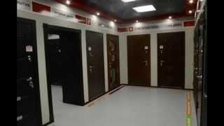 Салон входных  дверей для  Жулебино.(Заказ дверей