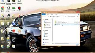|How to install 7-zip |Windows 8|