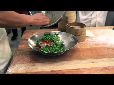 east-ocean-restaurant-how-to-make-dumplings