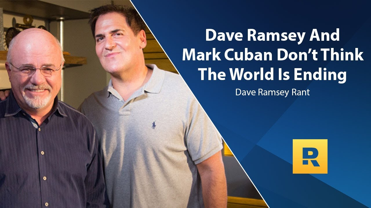 Dave ramsey endorsed car dealer - Dave Ramsey Endorsed Car Dealer 59