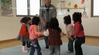 seven steps teachers video