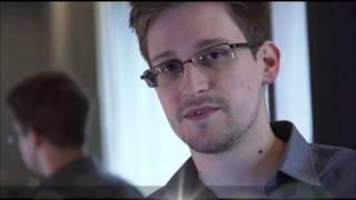 Die NSA-Spähaffäre