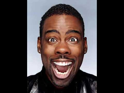 Top 15 Chris Rock Movies