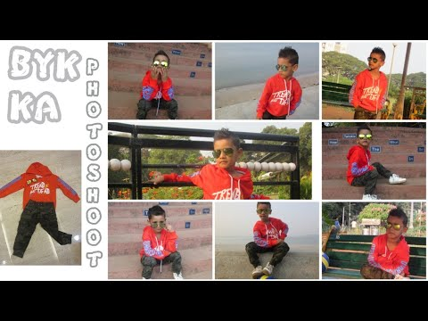 how-to-photo-shoot-with-a-kid-at-outdoor-location-with-fun-ii-a-wonderful-experience...