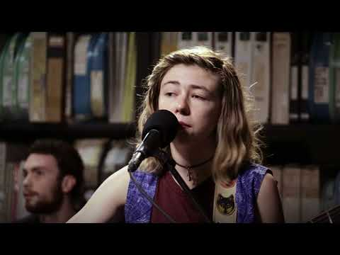 The Accidentals Earthbound
