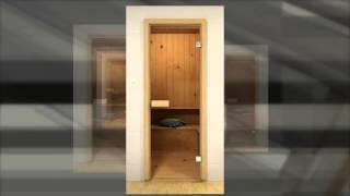 купить стеклянные двери в сауну баню недорого Киев, BrilLion-Club 9617(, 2015-09-21T12:00:44.000Z)