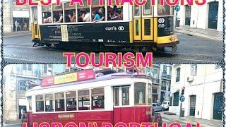 Достопримечательности Лиссабона-Португалии|Tourism  best attractions Lisbon - Portugal HelenLin1(Достопримечательности Лиссабона-Португалии|Tourism best attractions Lisbon - Portugal HelenLin1 Travel Video Best Places to Visit in Portugal 1. Palácio., 2015-08-11T15:06:07.000Z)