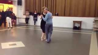 http://www.albertomalacarne.it/tango.html - Corsi Tango Argentino - Liv. Avanzati - 28/04/2015