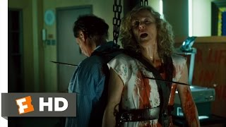 Saw 4 (8/10) Movie CLIP - Save as I Save (2007) HD thumbnail