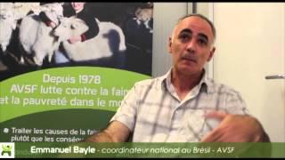 Emmanuel Bayle,