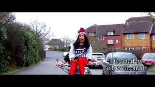 Shay D - So What [OFFICIAL VIDEO] Dir by @LewiLondon