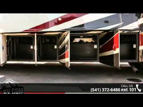 2014 Forest River Georgetown  - Dennis Dillon RV & Marine...