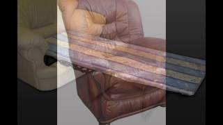 Кожаные кресла кровати(Кожаные кресла кровати http://kresla.vilingstore.net/kozhanye-kresla-krovati-c09120 Кожаный диван+кресло!Раскладной!(РАСПРОДАЖА)Доста..., 2016-05-19T09:06:22.000Z)