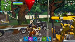 Battle pss tires!! New skin! Fortnite seasons 8