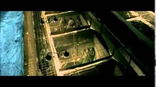 Los crímenes de Fjällbacka #6. Las huellas imborrables (2013)