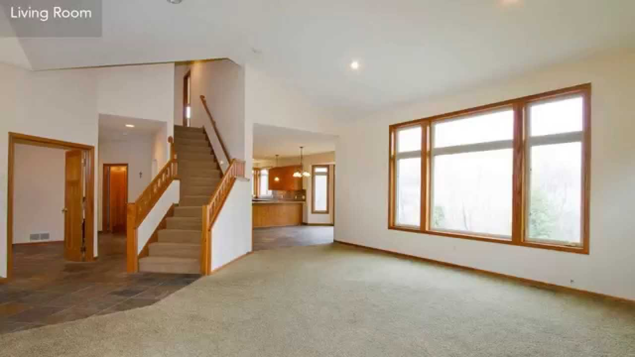 homes for sale linda whelan 9720 wexford ln elko new