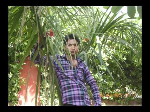 Phir Mohabbat Karne Chala HD, Murder 2...