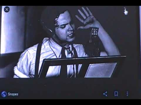 war-of-the-worlds-1938-radio-broadcast:-a-prelude-to-ww-ii