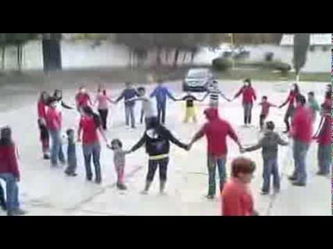 Juego Din 225 Mico Organizado Pastel Partido Youtube