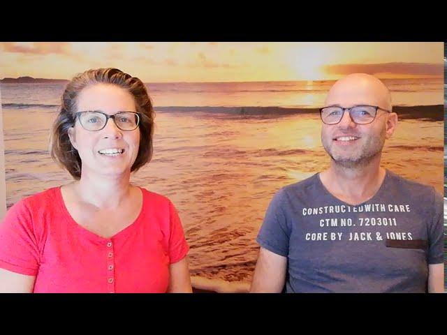 Weekvideo 3 'Eigenwijs of eigen wijsheid'
