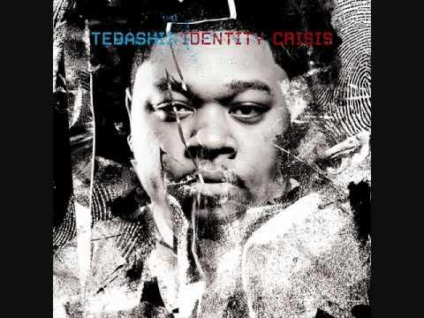 Tedashii - Fresh