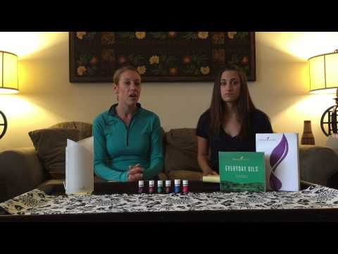 yleo-with-sara-and-morgan---intro-video