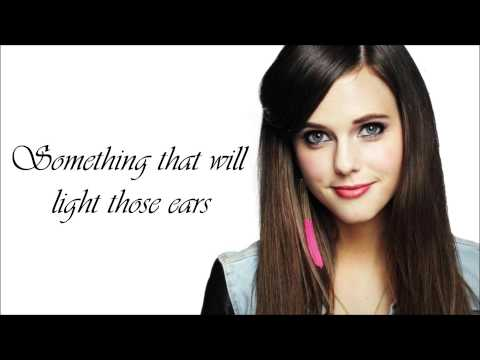 Secrets by One Republic (cover by Tiffany Alvord) Lyrics