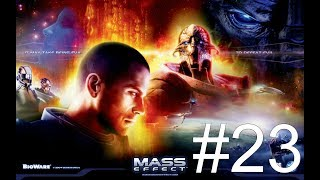 """""""Mass Effect"""" (PS3) Let"""