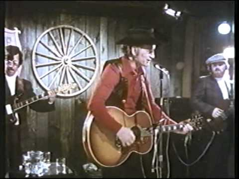 Stompin' Tom Connors - Bud The Spud