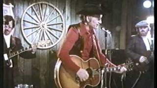 Watch Stompin Tom Connors Bud The Spud video