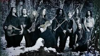 Eluveitie - Inis Mona (+Live Intro)