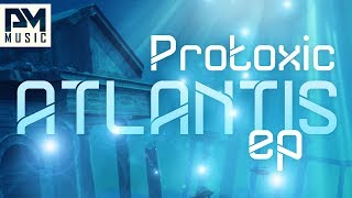 Protoxic ft. Rico Caruso - Atlantis (Aron Scott Remix)