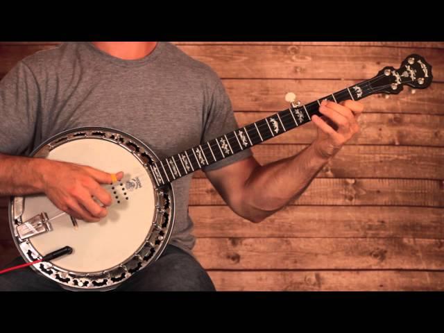 Banjo banjo tabs hotel california : Banjo : banjo tabs hotel california Banjo Tabs Hotel California ...