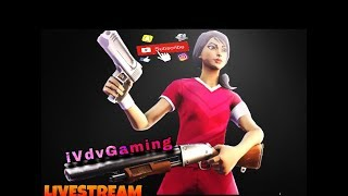 🔴Fortnite PRO PLAYER'|| Live|| GIVEAWAY HAPPENING At 510 Subs|| SUB TO DEMAR GAMING!& MxccJay:) |