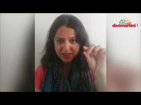 Tiger Zinda Hai | Movie Review | MJ Smita |