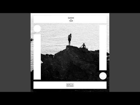 Magharibi (Satori Remix)