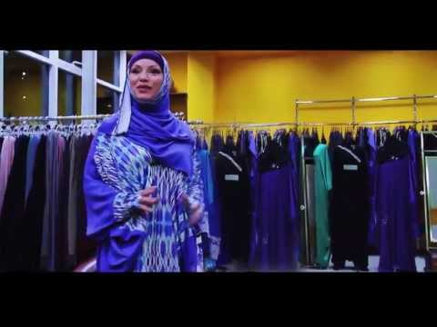 Мусульманский интернет-магазин maidenly предлагает большой выбор исламских товаров с доставкой в москву, казань, санкт-петербург и в другие.