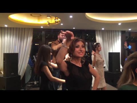 Март Бабаян & Анна Довлатян - Два Сердца