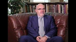 Джузеппе Карбони — почетный консул Беларуси в Кальяри (Сардиния)